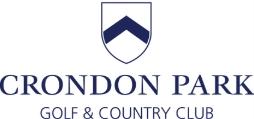 Visit the Crondon Park Golf Club website