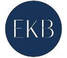 Visit the Erin Kelly Bridal website
