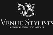 Visit the Mediterranean Occasions website