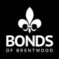Visit the Bonds of Brentwood website