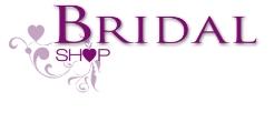 Visit the Bridal Shop website
