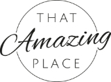 Visit the That Amazing Place website