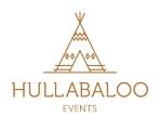 Visit the Hullabaloo Events website