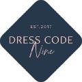 Visit the Dress Code Nine website