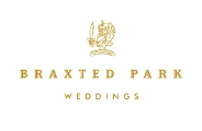 Visit the Braxted Park website