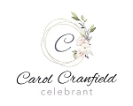 Visit the Carol Cranfield Celebrant website