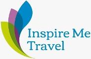 Visit the The Inspire Me Travel Company Ltd website