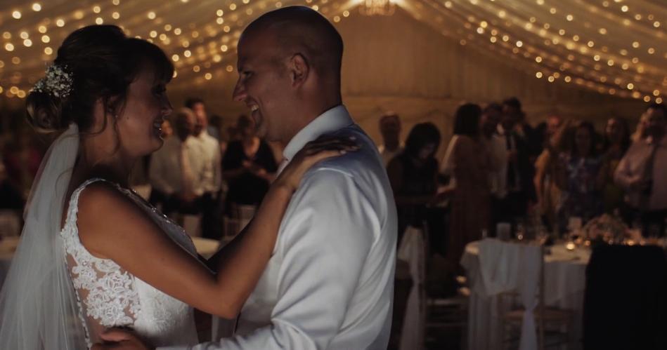 Image 2: Full Focus Weddings