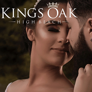 King's Oak Hotel