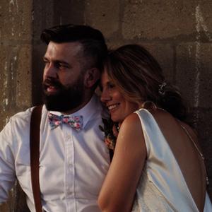 Full Focus Weddings