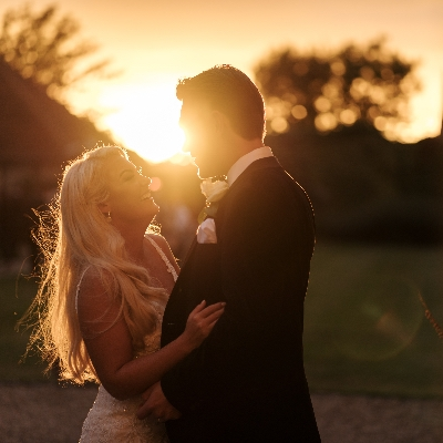 Make the most of the summer with your wedding photos - with Essex wedding photographer Scott Miller