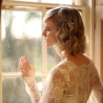 Meet Essex wedding photographer Toni Howard Photography