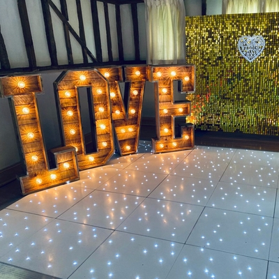 Essex venue stylist Occasions & Celebrations launches new package