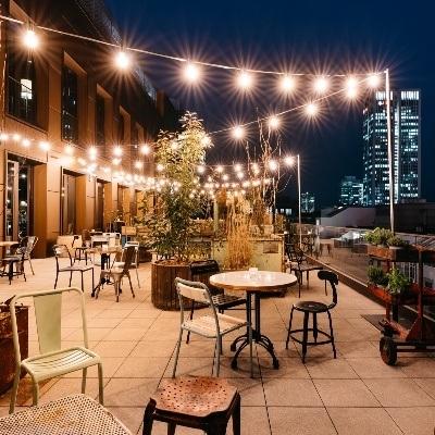 Ruby Hotels launch Ruby Louise in Frankfurt, Germany