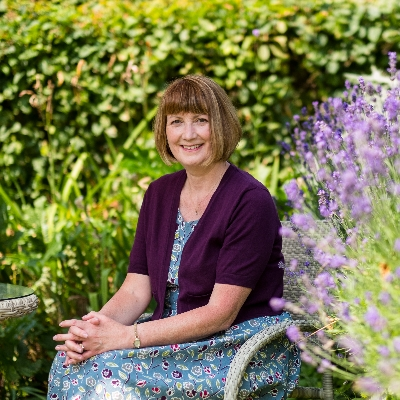 Braintree celebrant advises how they can truly help on the wedding day