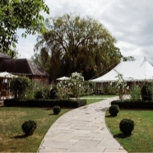 Houchins Wedding Venue