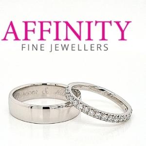 Affinity Fine Jewellers