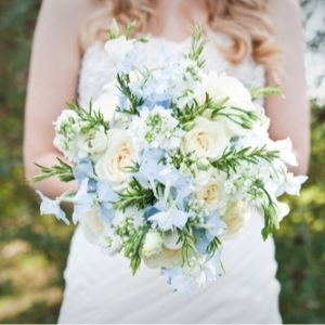 Elisha's Floral Design