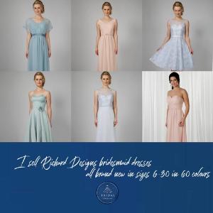 Bridal Reloved Maldon Ltd