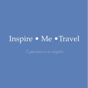 Inspire Me Travel Company