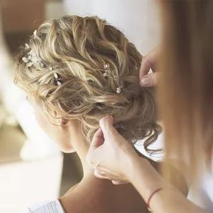 Jade Murphy Hair & Beauty