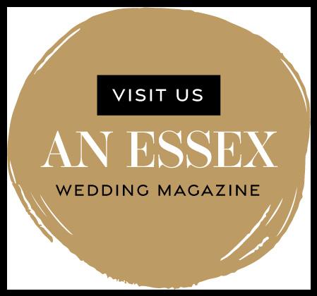 Visit the An Essex Wedding magazine website