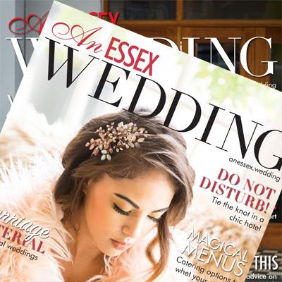 Get your copy